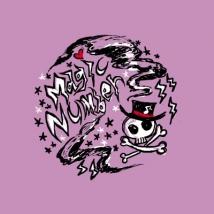 Magicnumber_pink