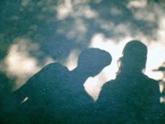 Shadowyoursmile