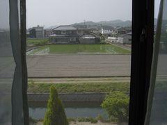 Kodomobeyakara